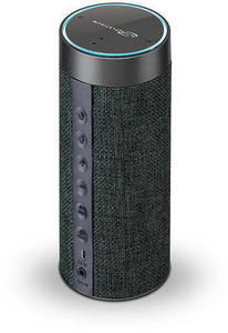 iLive WiFi Wireless Speaker with Amazon Alexa