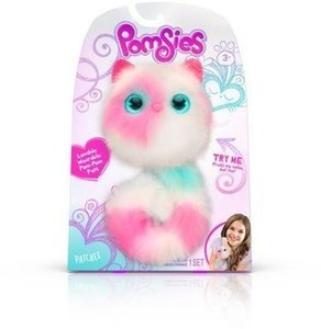 Pomsies Pet Patches