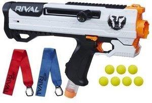 Nerf Rival Phantom Kronos XV111-500