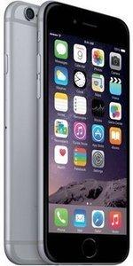 Straight Talk Prepaid Apple iPhone 6 32GB