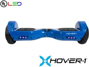 Hover 1 All Star Electric Self Balancing Hoverboard