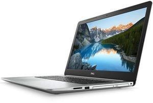 "Inspiron 5000 Series 15"" Laptop"