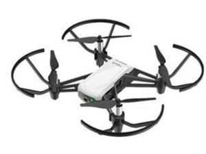 Ryze Tello Bluetooth Drone