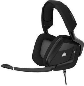 Corsair Gaming VOID PRO RGB USB Premium Gaming Headset
