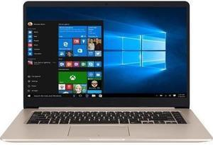 ASUS VivoBook S S510UA-DS51 Ultra-Thin and Portable Laptop