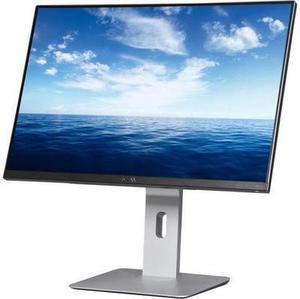 "Dell U2415 UltraSharp 24.1"" 6ms (GTG) Dual HDMI Widescreen LCD Monitor"