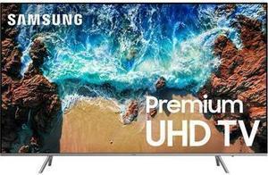 "Samsung UN82NU8000FXZA 82"" 4K UHD HDR Plus Smart TV"