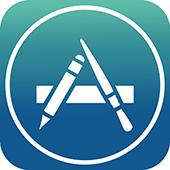 App Store 2018 Black Friday