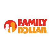 Family Dollar 2018 Black Friday