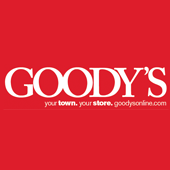 Goody's 2018 Black Friday