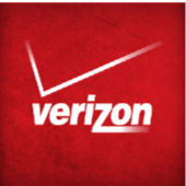 Verizon 2020 Black Friday