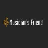 2018 Musician's Friend Black Friday