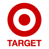 Target Black Friday Preview 2020 Black Friday